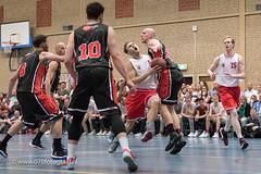 070fotograaf_20180505_Lokomotief MSE 1 – UBALL MSE 1_FVDL_Basketball_1730.jpg