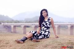 Kannada Times _Shubha Raksha_Photos-Set-1 92