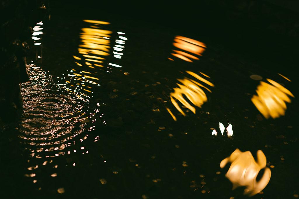 """""""台北推薦台中婚攝,JOE愛攝影,宴客婚攝,心之芳庭,戶外晚宴"""