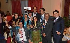 Bid Committee