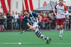 Hockeyshoot20180429_Almere H1-hdm H1_FVDL_Hockey Heren_9566_20180429.jpg