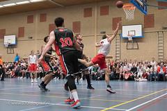 070fotograaf_20180505_Lokomotief MSE 1 – UBALL MSE 1_FVDL_Basketball_1758.jpg