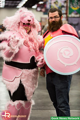 "Wizard World Portland 2018 • <a style=""font-size:0.8em;"" href=""http://www.flickr.com/photos/88079113@N04/41315354665/"" target=""_blank"">View on Flickr</a>"
