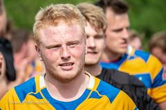070fotograaf_20180512_DSR-C 1 - HRC-C1_FVDL_Rugby_2670.jpg