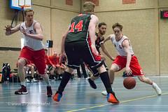 070fotograaf_20180505_Lokomotief MSE 1 – UBALL MSE 1_FVDL_Basketball_2340.jpg