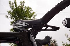 2018GiroDItalia-Drapac-prototype-cannondale-aero-disc-brake-road-bike16