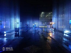 Meizu-15-Camera-Samples-9-1024x7