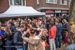 070fotograaf_20180427_Koningsdag 2018_FVDL_Evenement_1768.jpg