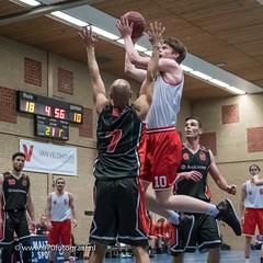 070fotograaf_20180505_Lokomotief MSE 1 – UBALL MSE 1_FVDL_Basketball_1641.jpg