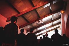 20180511 - Plause @ Capote Fest'18