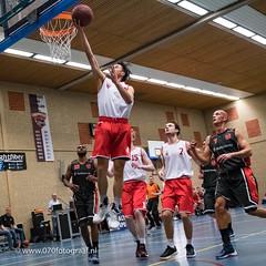 070fotograaf_20180505_Lokomotief MSE 1 – UBALL MSE 1_FVDL_Basketball_1707.jpg