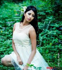 Kannada Times _Shubha Raksha_Photos-Set-1 45