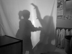 """Shadow Stories • <a style=""""font-size:0.8em;"""" href=""""http://www.flickr.com/photos/145215579@N04/41609081934/"""" target=""""_blank"""">View on Flickr</a>"""