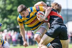 070fotograaf_20180512_DSR-C 1 - HRC-C1_FVDL_Rugby_2421.jpg