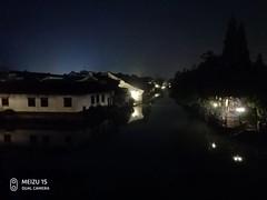 Meizu-15-Camera-Samples-13-1024x