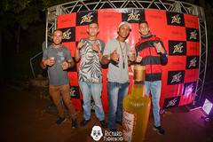 """Baile da Zac • <a style=""""font-size:0.8em;"""" href=""""http://www.flickr.com/photos/111795692@N04/28194366478/"""" target=""""_blank"""">View on Flickr</a>"""