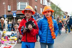 070fotograaf_20180427_Koningsdag 2018_FVDL_Evenement_1083.jpg