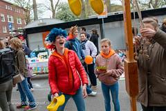 070fotograaf_20180427_Koningsdag 2018_FVDL_Evenement_1117.jpg