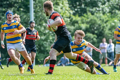 070fotograaf_20180512_DSR-C 1 - HRC-C1_FVDL_Rugby_2912.jpg