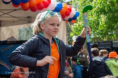 070fotograaf_20180427_Koningsdag 2018_FVDL_Evenement_1714.jpg