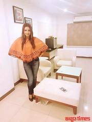 Kannada Times _Sanchita Padukone_Photos-Set-12 (216)
