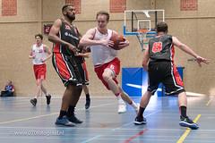 070fotograaf_20180505_Lokomotief MSE 1 – UBALL MSE 1_FVDL_Basketball_1680.jpg