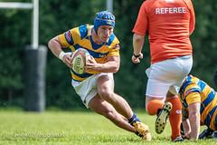 070fotograaf_20180512_DSR-C 1 - HRC-C1_FVDL_Rugby_3308.jpg