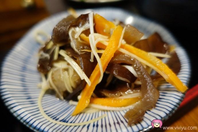 [桃園美食]中正藝文特區.一品味私房菜~商業午餐150元含主菜、兩小菜、湯品超值中菜料理 @VIVIYU小世界