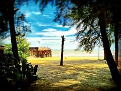 The Pier Beer Lounge@Gold Coast Morib Int. Resort 5, Selangor 03-3198 1028 https://goo.gl/maps/hVod7nYr1Fk  #travel #holiday #Asian #Malaysia #Selangor #morib #Tanjungsepat #travelMalaysia #holidayMalaysia #旅行 #度假 #亚洲 #马来西亚 #雪兰莪 #trip #马来西亚旅行 #traveling #