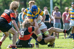 070fotograaf_20180512_DSR-C 1 - HRC-C1_FVDL_Rugby_2567.jpg