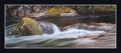 Washougal River