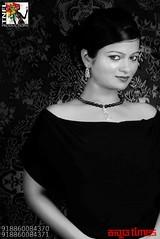 Kannada Times _Kaajal Choudhary_Photos-Set-1  92