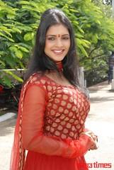 Kannada Times _Sanchita Padukone_Photos-Set-12 (244)