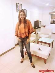 Kannada Times _Sanchita Padukone_Photos-Set-12 (223)