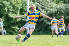 070fotograaf_20180512_DSR-C 1 - HRC-C1_FVDL_Rugby_3130.jpg
