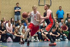 070fotograaf_20180505_Lokomotief MSE 1 – UBALL MSE 1_FVDL_Basketball_2505.jpg