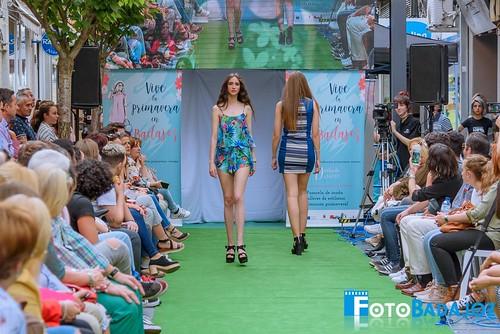 FotoBadajoz-6024