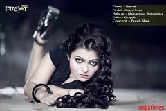 Kannada Times _Kaajal Choudhary_Photos-Set-1  42