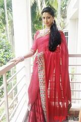 Kannada Times _Shubha Raksha_Photos-Set-1 53