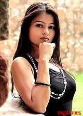 Kannada Times _Kaajal Choudhary_Photos-Set-1  35