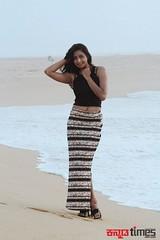 Kannada Times _Shubha Raksha_Photos-Set-2 16