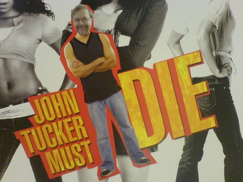 John Tucker Must Die Wikis The Full Wiki