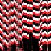 The White Stripes - European Tour 2005