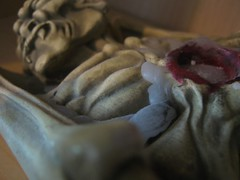 Drac's Dead