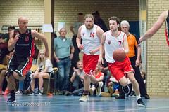 070fotograaf_20180505_Lokomotief MSE 1 – UBALL MSE 1_FVDL_Basketball_2475.jpg