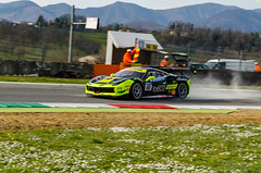 "Ferrari Challenge Mugello 2018 • <a style=""font-size:0.8em;"" href=""http://www.flickr.com/photos/144994865@N06/26932162177/"" target=""_blank"">View on Flickr</a>"