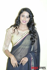 Kannada Times _Shubha Raksha_Photos-Set-1 79
