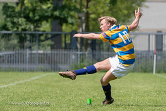 070fotograaf_20180512_DSR-C 1 - HRC-C1_FVDL_Rugby_2358.jpg