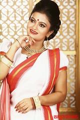 Kannada Times _Kaajal Choudhary_Photos-Set-2  65
