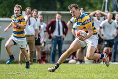 070fotograaf_20180512_DSR-C 1 - HRC-C1_FVDL_Rugby_2249.jpg